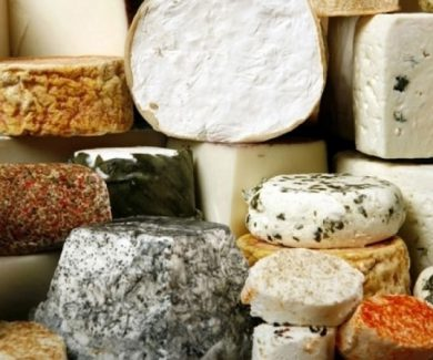 Экскурсия на сыроварню + Баден Баден горячий источник