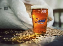 Пивоыврня2