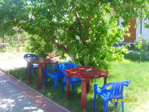 Гостиничный комплекс Гостиный двор в Соль Илецке